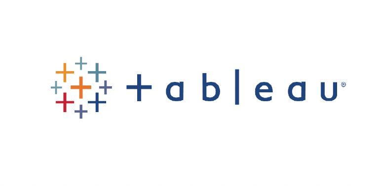 Things to note while Switching to Tableau Business Intelligence Software