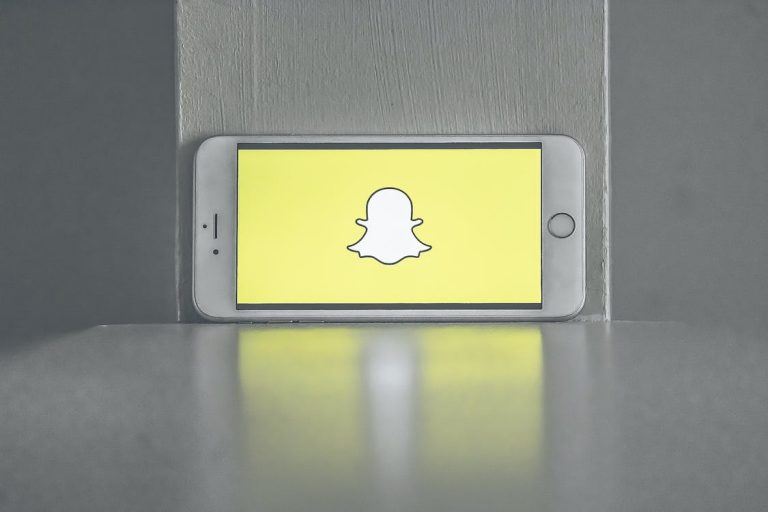 How To Market Your Business Using Snapchat Advertising
