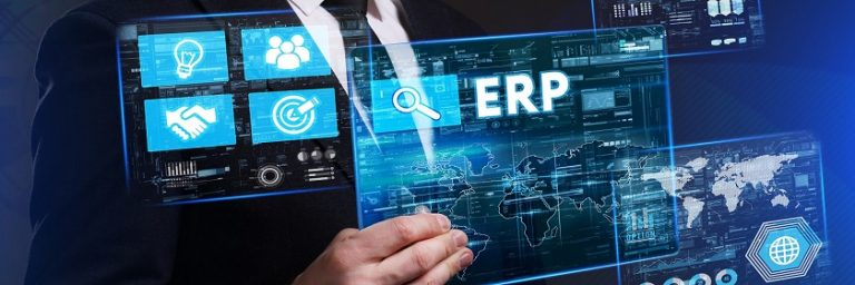 Is your Pharma Business giving Alarming Signs to Adopt ERP?