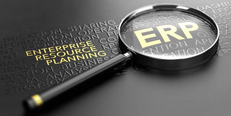 Important Tips for SMEs While Choosing their Best-Fit ERP