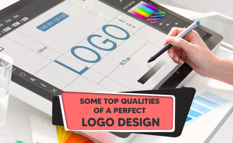 Some top Qualities of a Perfect Logo Design