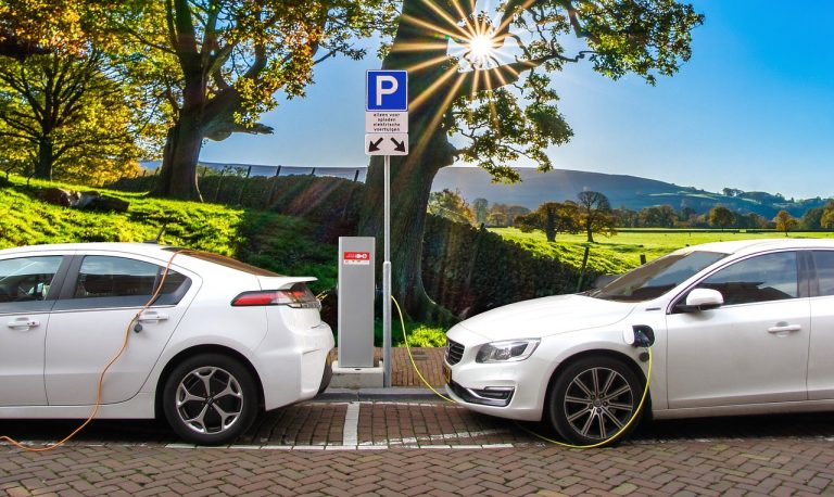 Electric Cars: 7 Most Popular Myths that were Busted