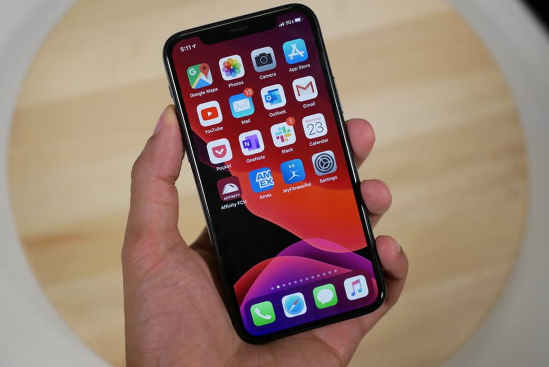 Know the Effective Ways to Fix iPhone 11 Pro Problems