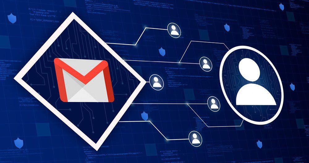 emails errors